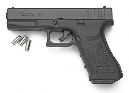 Glock a salve 8mm Bruni 0958/645-67 RP032215 GAP CAL 8MM