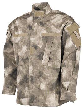 Camicia A-tacs HDT 03383P