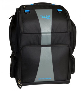 Talon Strong Medium Backpack