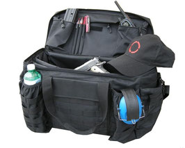 Ra sport Borsa Tactical bag 48x24x29