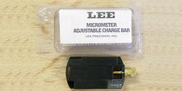 LEE - ADJ CHARGE BAR LEE-90792