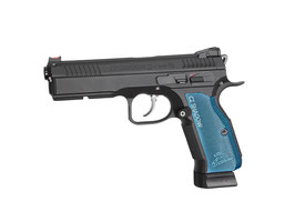 ASG CZ SHADOW 2 a Co2 codice: 19307