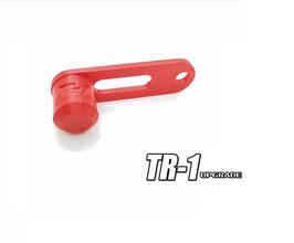 TR-1ugprade Bandierina di sicurezza per Fucile a Pompa Calibro 12  Gen2 codice 1000062