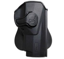CYTAC NUOVA FONDINA per PX4 Beretta CY-PX4
