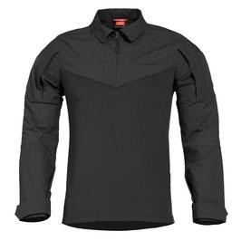 Pentagon Camicia Combat Shirt RANGER K02013 Tac Fresh Shirt K02013-01