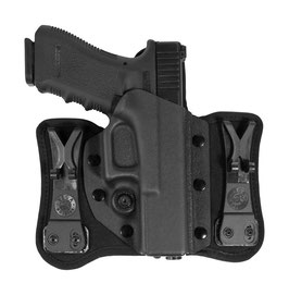 Fondina Vega Holster IF8 Inside Flat holster