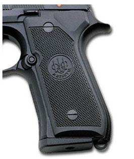 Guancette Beretta in Plastica E00760