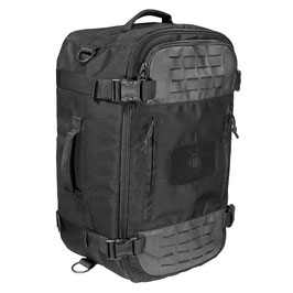 BERETTA Field Patrol Bag codice model BS881