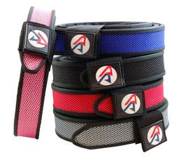 Cinturone da tiro dinamico Daa Double Alpha Academy Premium