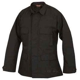 Camicia BDU Tru-spec