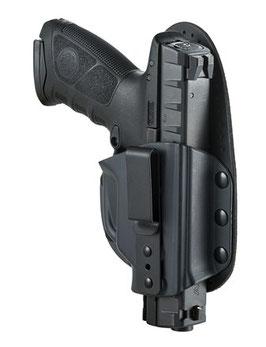 Beretta Fondina inside (interna) per Beretta APX codice E01213
