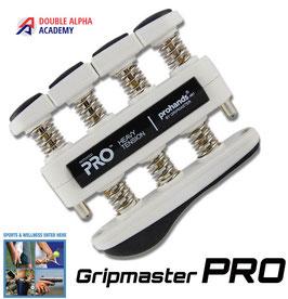 Gripmaster PRO Trainer