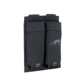 Tasmanian Tiger Porta caricatori per pistola Low Profile nero codice: 7810