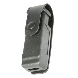 Blackhawk Tactical Mag pouch with flap Porta caricatore  codice: BH-430900 BK