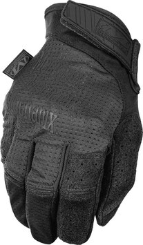 Mechanix Vent MSV-55