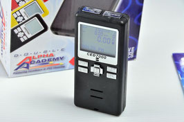 CED 7000 Speed Timer (Shot timer)