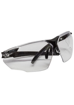 Bollè  Tactical Ballistic FURY Glasses