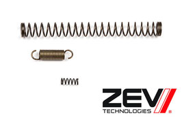 ZEV SPRING KIT COMPETITION 371996 SPR-KIT-10