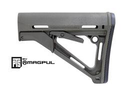 Magpul PTS CTR Carabine Stock MPTS006
