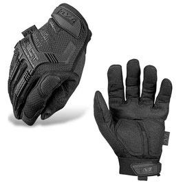 Mechanix M-Pact MPT-55-008