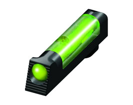 Mirino GL2009g green Glock / 5701070