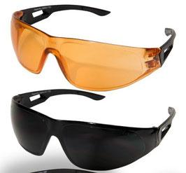 EDGE Tactical Eyewear modello DRAGON FIRE AF Anti appannamento