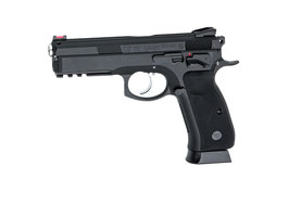 ASG CZ SP-01 SHADOW COMBO AIRSOFT cod 18409