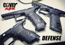 Beretta COVER APX DEFENSE