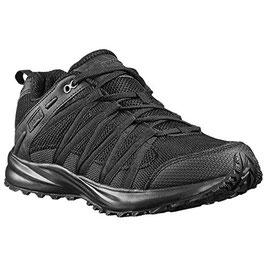MAGNUM Storm Trail Lite - Scarpa d'allenamento e da poligono codice: M801593-021-01