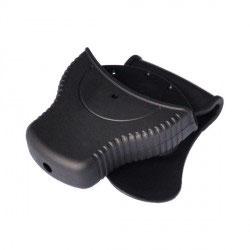 CYTAC Porta Manette aperto Handcuff Pouch CY-CUFP