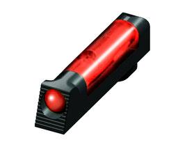 Mirino GL2009r Rosso Glock 570107.1
