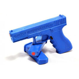 Ghost Training Gun Glock 17 FO000043