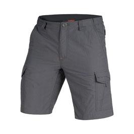 Pentagon GOMATI Bermuda/Shorts Pants da Tiro dinamico K05026
