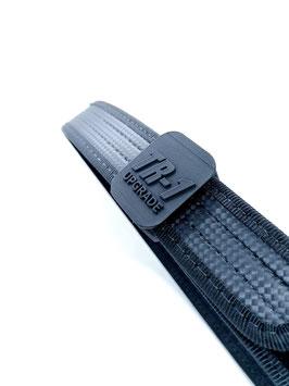 TR-1 upgrade® Clip da Cintura codice: 1000110