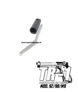 TR-1 ® Kit Essenziale Beretta Mod. 92/98/M9