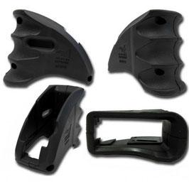 Fab Defense Impugnatura/Minigonna AR MWG FD000014