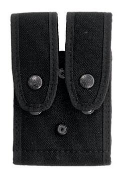 Vega Holster Porta Caricatore Doppio in cordura 2P55