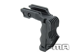 FMA MagWell And Grip TB500 tb499