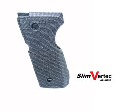 Guancette Slim Vertec Allgrip TR-1 Upgrade per Beretta 92XFS/CENTURION/M9A3 codice: 1000103