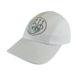 Cappello Beretta BT170 Uniform Pro Cap