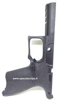 Beretta COVER APX DEFENSE
