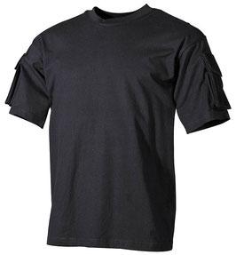 T-shirt Combat 00121a