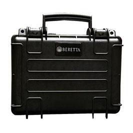E01811 Valigetta Tactical Pistola  Beretta
