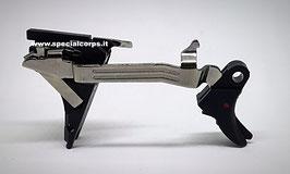 TR-1 Per Glock serie Gen 5