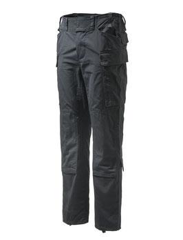 Beretta pantaloni BDU Field Pants codice: CU015