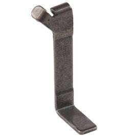 Glock Leva di scatto Connector 7965 (5) DOT da 2,2 kg compatibile con Gen 3/4/5  codice:  372381