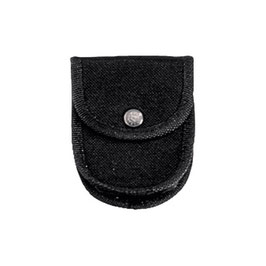 Vega Holster 2P76 – Cordura handcuffs case portamanette