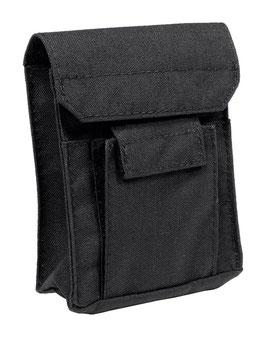 Vega Holster Tasca da cinturone 2G62