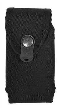 Vega Holster Porta smartphone universale in cordura 2R40