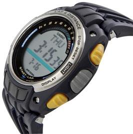 Orologio Casio SGW-200-2V